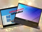 Office Depot and OfficeMax Cyber Week 2020 deals: Lenovo ThinkBook, HP Slim, and more (Update: Expired)