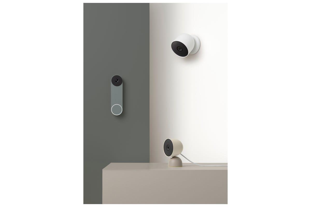 nest-cam-doorbell.jpg