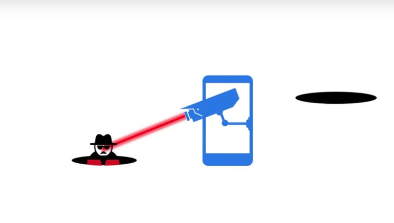 Malwarebytes mobile antivirus