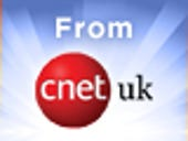 From cnet.co.uk