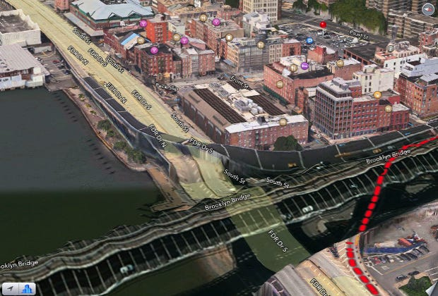 s-2-apple-maps.png