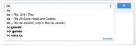 zdnet-google-knowledge-search-rio