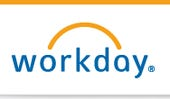 workday-logo-sm