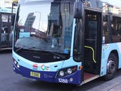 Transit Systems overhauls telco and cloud capabilities with Macquarie Telecom