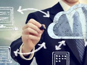 Lessons learned in building a secure cloud product