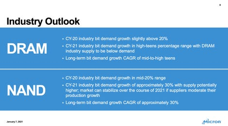micron-fyq1-2021-supply-and-demand-outlook.png