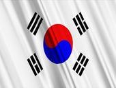 S. Korean scientists develop bendable battery