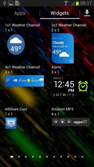 weatherandbb02.jpg