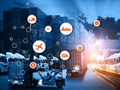 How using blockchain in the supply chain could democratize innovation itself