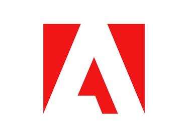 adobe-security-patch-update-zdnet.jpg