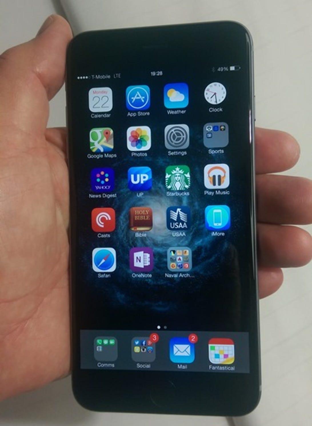 iphoned.jpg