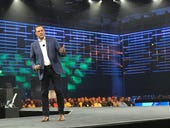 Cisco Live 2019: CEO Chuck Robbins pushes multi-cloud connectivity