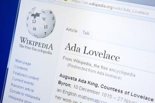 ada-lovelace-shutterstock-1168542862.jpg