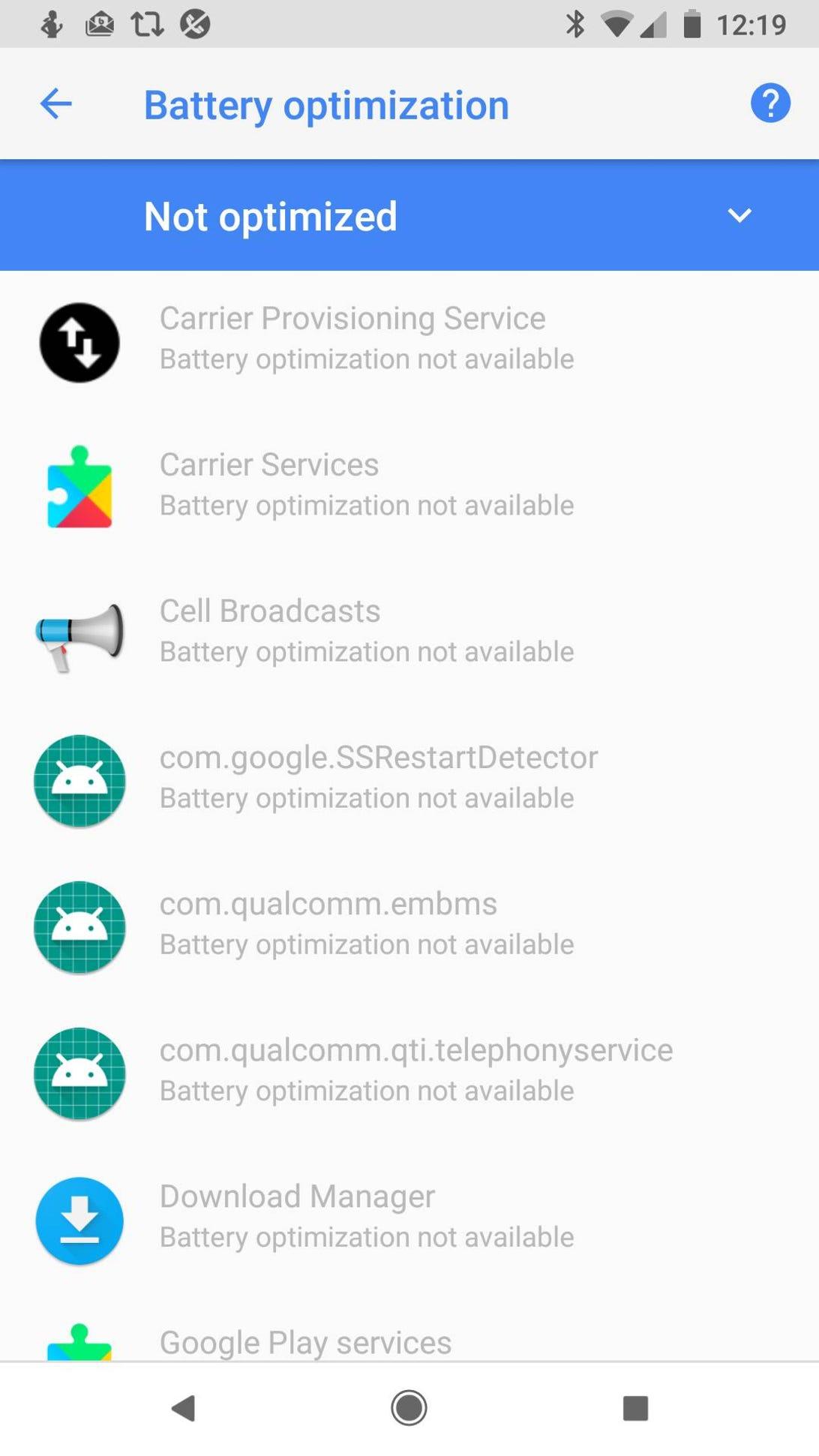 03-battery.jpg