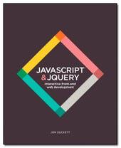 javascript-book-left
