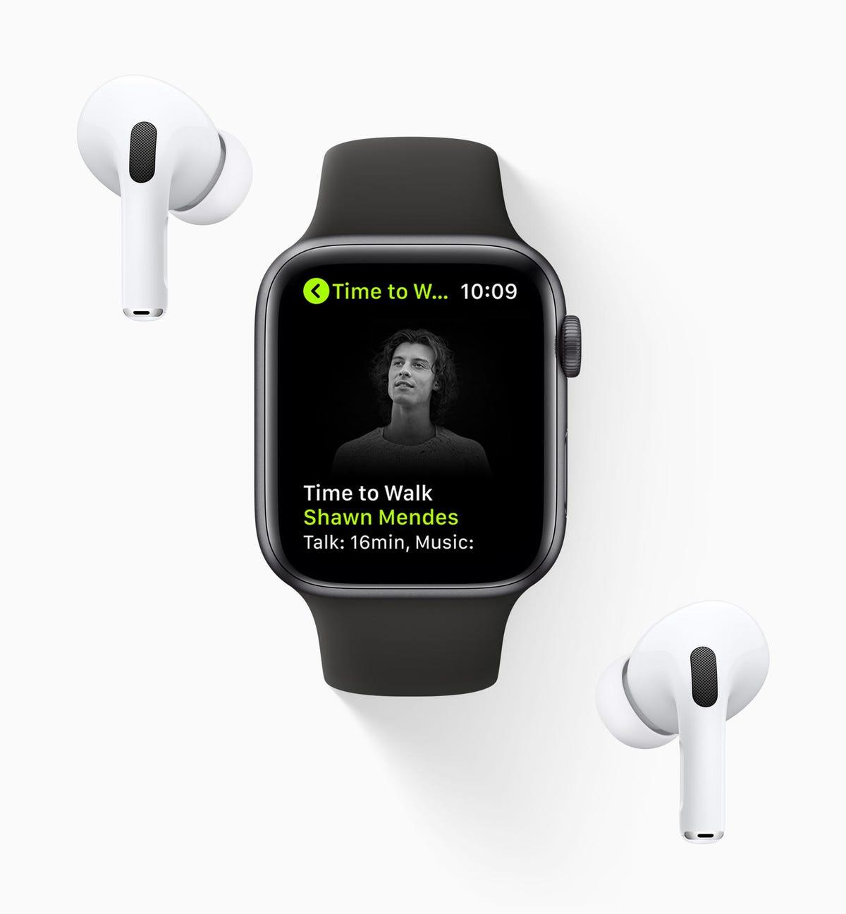 apple-time-to-walk-apple-watch-airpods-01252021.jpg