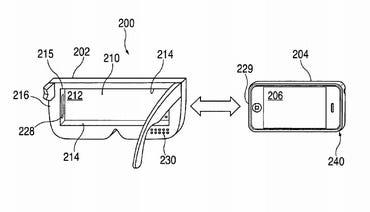apple-vr-patent-image-1.jpg