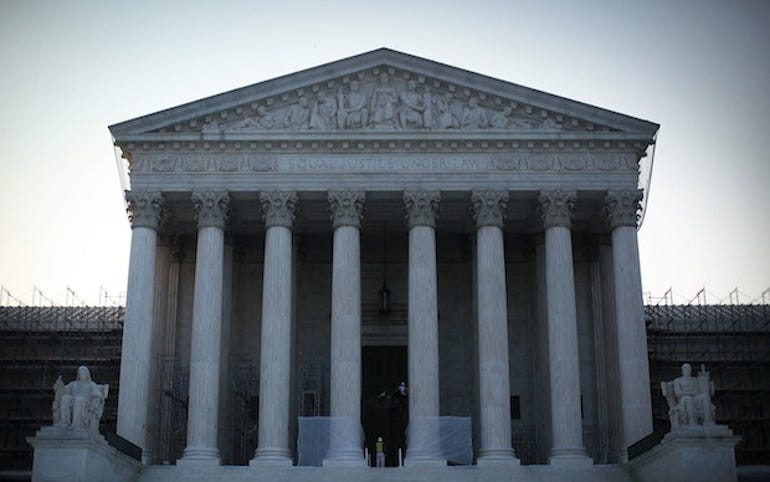 court-v2-620x388