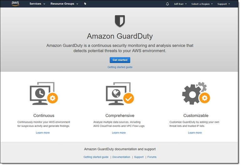amazon-web-services-aws-guardduty.png
