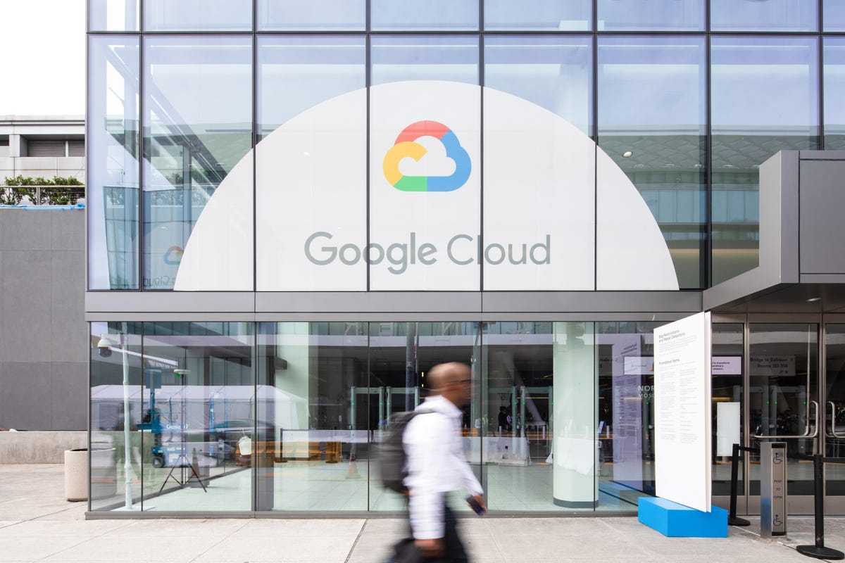 google-next-2019-day00-7257.jpg