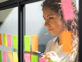 What is Agile leadership? How this flexible management style is changing how teams work