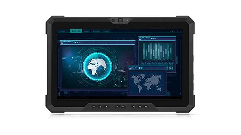 dell-latitude-7220-rugged-extreme-tablet-header.jpg