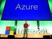 Microsoft Azure Australia open for business