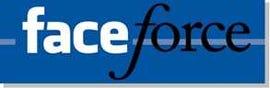 faceforce.jpeg