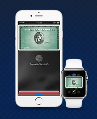amex-apple-pay.png