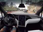 Elon Musk: Tesla Full Self-Driving beta to expand in two weeks