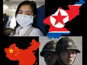 China, Korea instability may make 2014 the year tech stands still