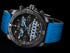 Six of the most expensive smartwatches you can buy