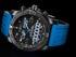Breitling Exospace B55 $8,900