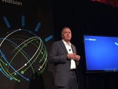IBM Watson's data-driven discovery heralds age of augmented humanity