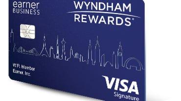 wyndham-rewards-earner-business-card.png