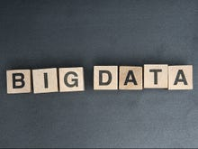 Hadoop's rise: Why you don't need petabytes for a big data opening