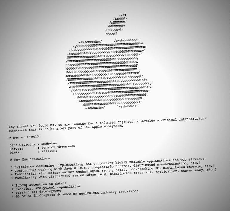 apple-jpg.jpg