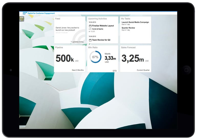 sap-digital-for-customer-engagement-ipad.png