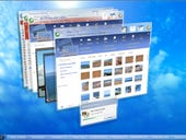 From Windows 8 to Windows 7: why I downgraded