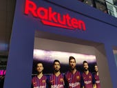 MWC 2019: The Cisco and Nokia tech behind Rakuten's mobile network