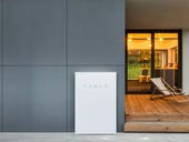 Best home battery 2021: Top battery backup systems