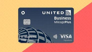 united-business-card-card.jpg