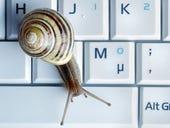 Australian SMEs go slow on digital comms tech uptake: ACMA