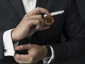 Aussie cryptocurrency industry unanimously calls for fit-for-purpose regulation