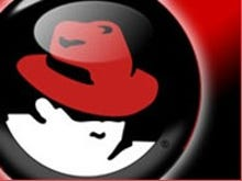 Red Hat gets serious about supporting container-style virtualization