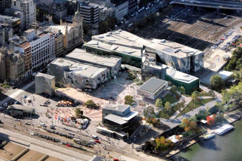 apple-federation-square-melbourne-2.jpg