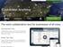 Contemporary Enterprise Collaboration Tools: Smartsheet