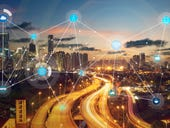 Smart city implementation lessons: Data is everything