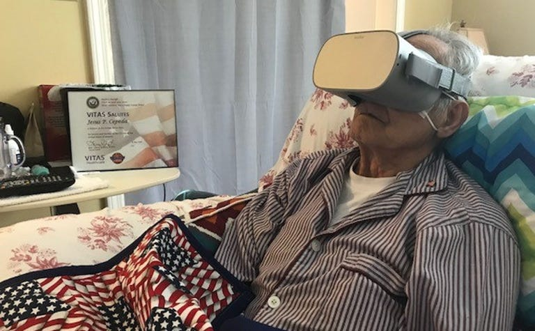 vr-hospice.png