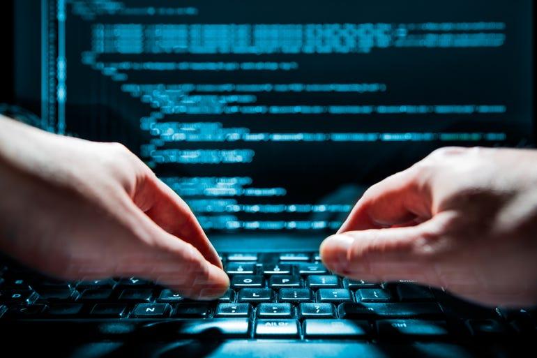cybercrime-stock-image.jpg